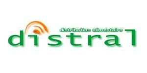 distral-logo