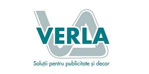 sigla-Verla